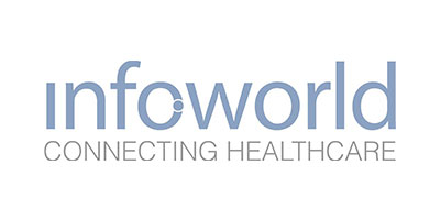 logo-infoworld