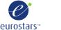 logo-eurostars